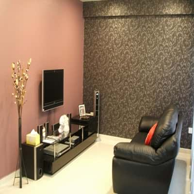 wall-painting-design
