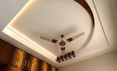 false-ceiling-designs-500x500