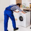 Washing Machine Installation Service in Delhi