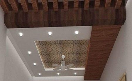 gypsum-board-ceiling-design-ideas-modern-false-ceiling-designs-2019 (1)