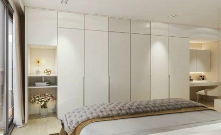 holland-village-bedroom-1024x1024