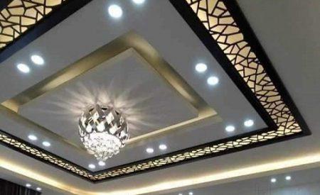 luxury-creators-erode-interior-designers-0tovfkjaka