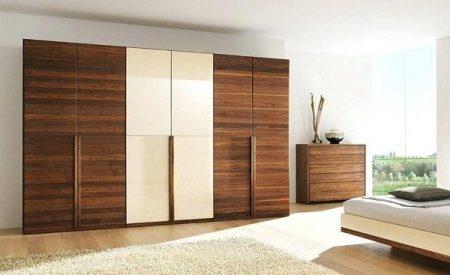 modern-wardrobe-furniture-design-chic-modern-wardrobe-furniture-designs-modern-wardrobe-designs-for-master-bedroom-modern-design-bedroom-furniture-wardrobe