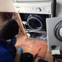 washing machine motor repair near me