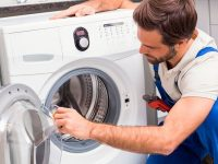 Washing Machine Repair in Delhi